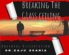 Breaking-the-Glass-Ceiling.jpg