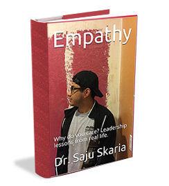 emapthy-dr.sajuskaria.jpg