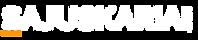 sajuskaria-logo.png