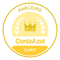 Selo_Parceiro_Ouro_2019.03.01.png