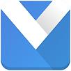 app-vendas-contaazul-logo.png