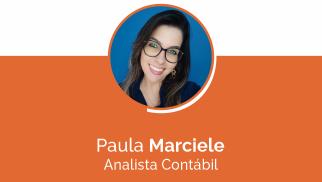 Equipe site PaulaMarciele (1).png