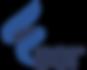 Logotipo Preferencial - Desenvolvimento