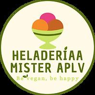 mister aplv logo (1).png