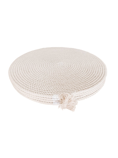 Classic Rope Placemats