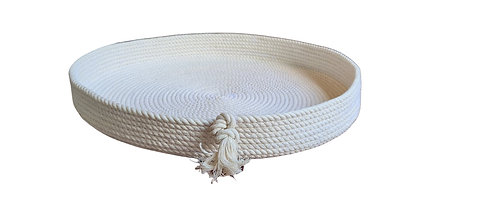 Classic Rope Tray