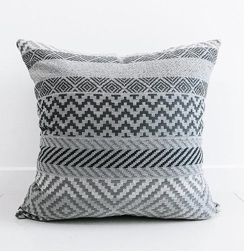 Hampton Classic Cushion Cover