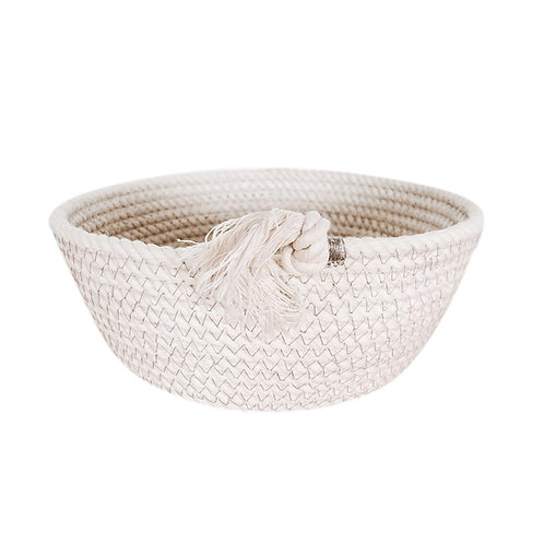 The Bowl Basket