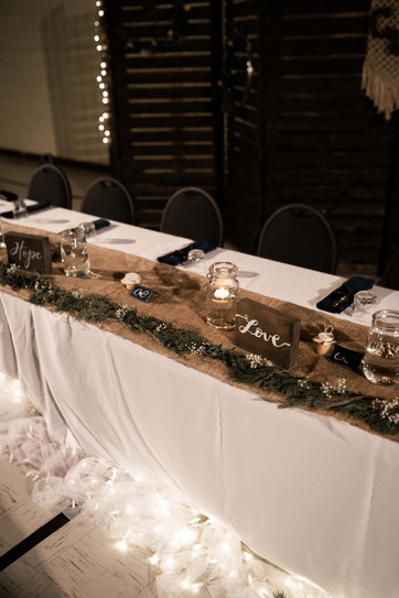 buffet table setting with background.jpg