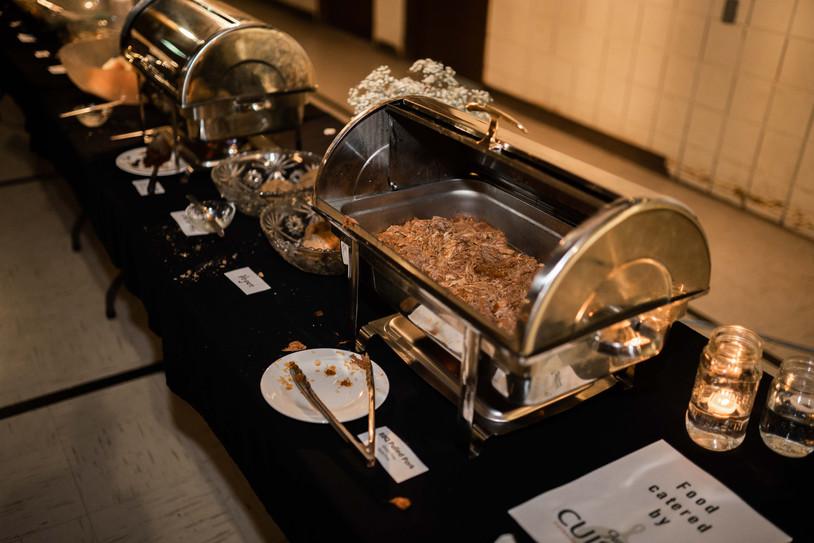 buffet setting.jpg