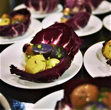 Potato Salad (2).PNG
