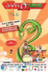affiche_15cm_japan2020.jpg