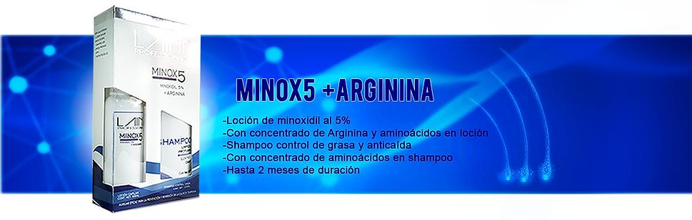 baner minox5 arginina.png