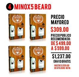 minox5BEARDx4.jpg
