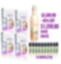 minoxidil 3% para mujer  cabello pelo shampoo para la calvicieMINOXIDIL AL 5% MINOXIDIL AL 8% MINOX8 SHAMPOO ANTICAIDA BERGAMOTA LANI PROFESSIOAL URBAN WORLD