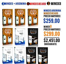 COMBO MINOX10.jpg