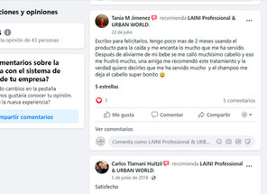 Lee más en Facebook