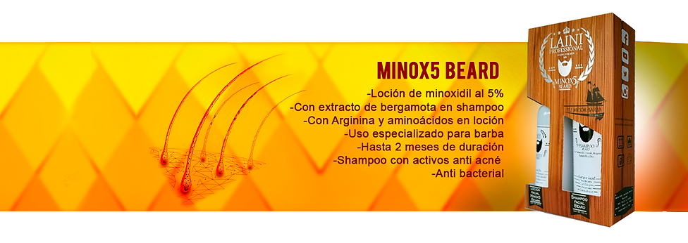 baner minox5 beard.png