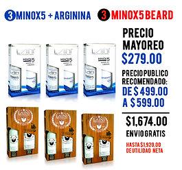 minox5x6.jpg