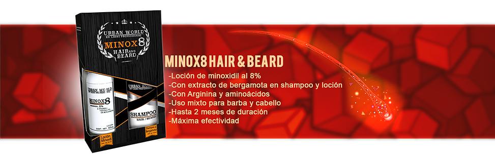 baner minox8.png