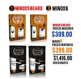 2 y 2 minox5 y 8.jpg