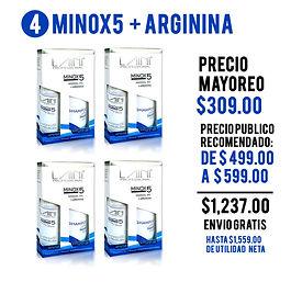 minox5ARGININAx4.jpg