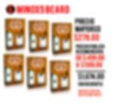 minox5BEARDx6.jpg