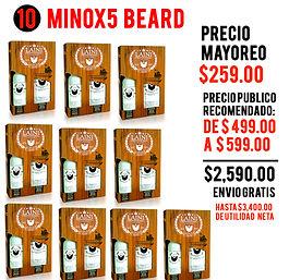 minox5BEARDx10.jpg