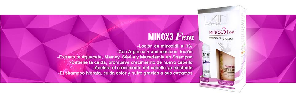 baner minox3.png