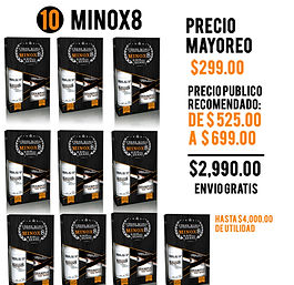 minox8x10.jpg