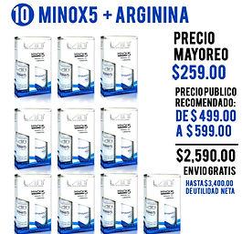 minox5ARGx10.jpg