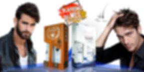 minoxidil para barba cabello pelo shampoo para la calvicieMINOXIDIL AL 5% MINOXIDIL AL 8% MINOX8 SHAMPOO ANTICAIDA BERGAMOTA LANI PROFESSIOAL URBAN WORLD