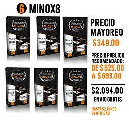 minox8x6.jpg