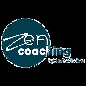 zencoaching-bleu.png