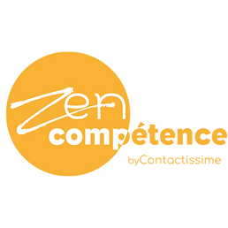 zencompetence.png