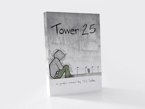 tower25regular-book.jpg