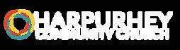 Harpurhey Community Church Logo