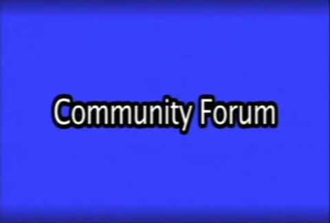 CommunityForum.jpg