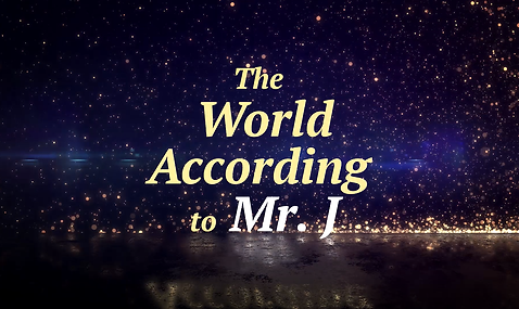 The World According to Mr J.png