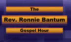 Gospel Hour.jpg