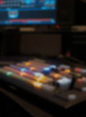 Public Access Studios 01.jpg