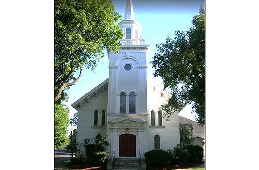 Sun Morn Worship Svc Trinity Episcopal.j