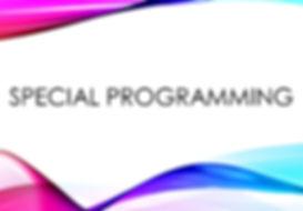 Special programming.jpg