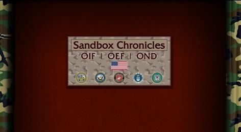 Sandbox Chronicles.jpg
