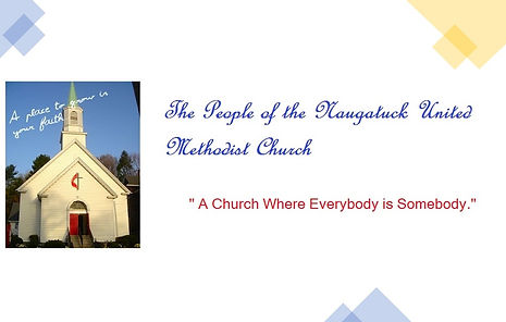 Naug United Meth Church Worship.jpg