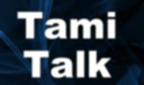 TAMITALK.png