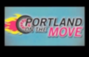 portlandonthemove.jpg