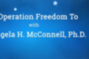 ToFreedom.png