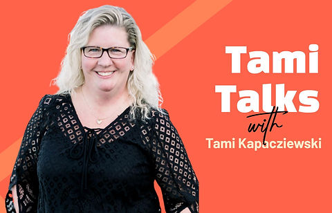 Tami Talks Live Show Overlay-1.jpg