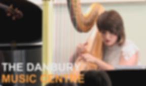 Danbury Music Centre.png